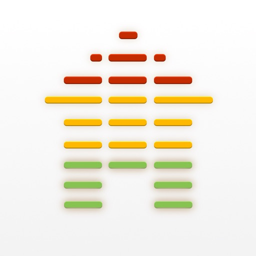 Fuse - Dashboard for Homekit