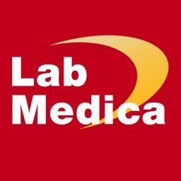 LabMedica