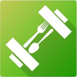 Home Fitness & Health