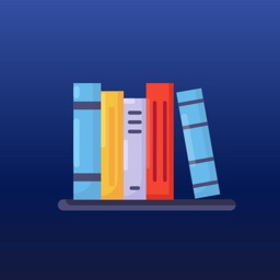 Booklyst-Library Manager