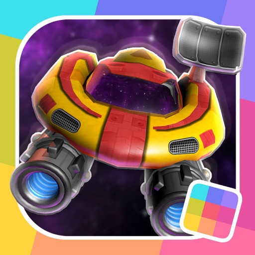 Space Miner - GameClub