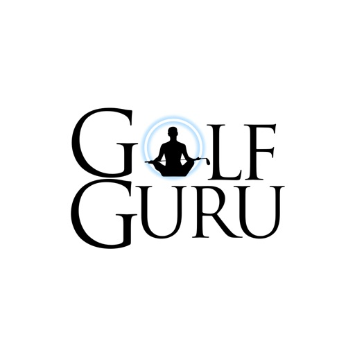 The Golf Guru