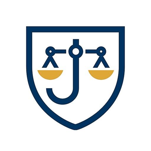 Jury: Resolve Disputes Online