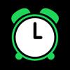 Vitalis Apps LLC - Spotifyはのためのアラーム アートワーク