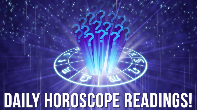 Horoscope· screenshot-4