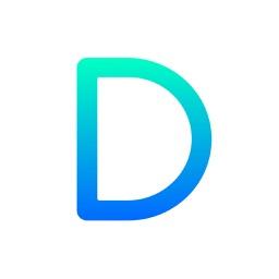 Douugh