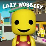 Lazy Wobbley Adventure Life на пк