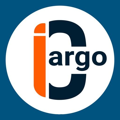 iCargo