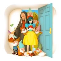 脱出ゲーム 白雪姫と七人の小人たち apk