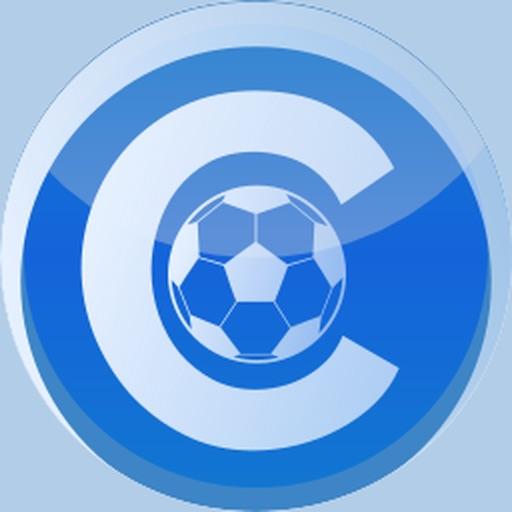 Catenaccio Football Manager