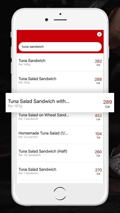 Bulk: Workouts & Meal Plans screenshot-3