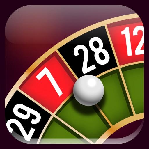 Roulette Casino: Lucky Wheel