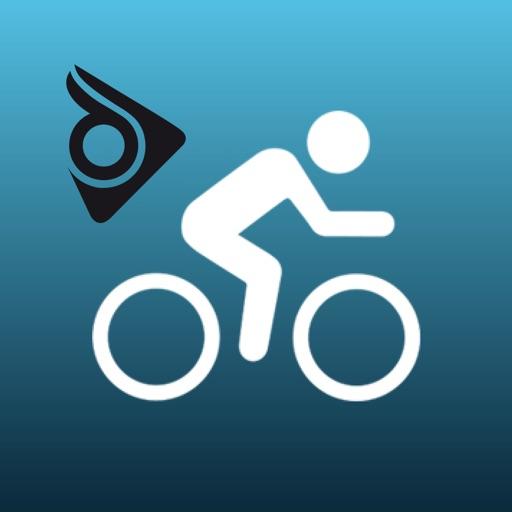 Run Profiler Cycling
