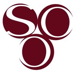 Soo Co-op Mobile Banking