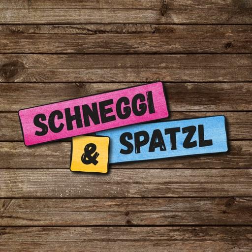 Schneggi & Spatzl