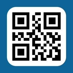 QR Code & Barcode Scanner télécharger