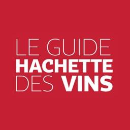 Télécharger Guide Hachette des Vins 2021 pour iPhone / iPad sur l'App Store  (Cuisine et boissons)