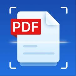 Mobile Scanner - Scan to PDF installation et téléchargement
