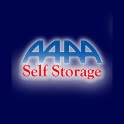 AAAA Self Storage