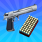 App Icon for Gun Gang App in United States IOS App Store