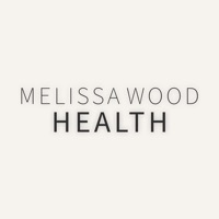 Melissa Wood Health