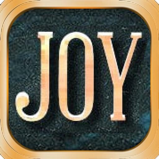 Joy Candy Slot