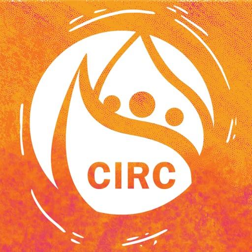 CIRC Member Assembly