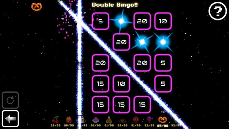 Space Pig Math screenshot-8