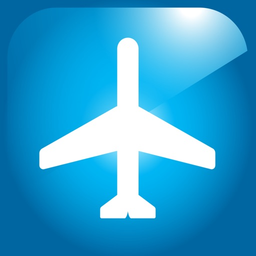 Flights at low prices