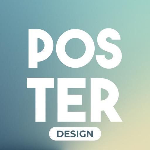 Poster Maker - Text Editor