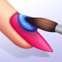 Acrylic Nails! Hack Resources Generator online
