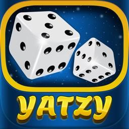 Yatzy Live