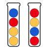 Ball Sort Puzzle-IEC GLOBAL PTY LTD