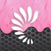 TeasEar - ASMRスライムトリガー - ヘルスケア/フィットネスアプリ