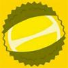 珠海市茂智科技有限公司 - Durian Sport  artwork