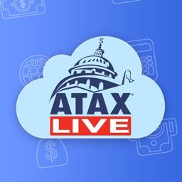 ATAX Live