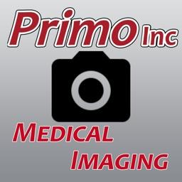 Primo Medical Imaging