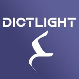 DictLight قاموس الإنجليزية