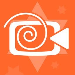 Photo Editor & Video Pic Maker