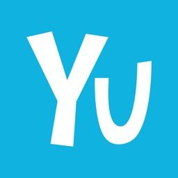 YuTU Your Local Social Network