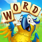 Word Farm Scapes Hack Online Generator  img