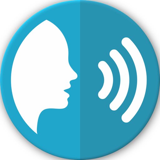 Audio Vocal Remover