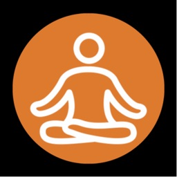Find My Zen