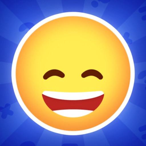 Emoji Riddle!