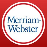 Merriam-Webster Dictionary apk