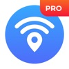 WiFi Map Pro: WiFi, VPN, Proxy