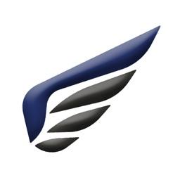 Scorebird Fan