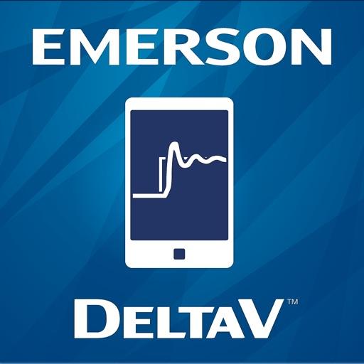 DeltaV Mobile