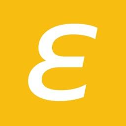 Eurecab Chauffeur Privé VTC