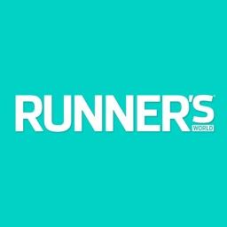 Runner's World México